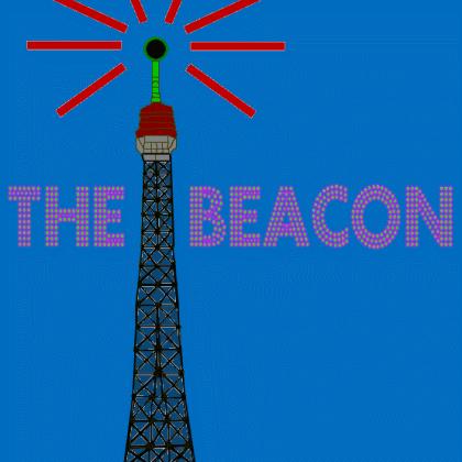 Please respond to the beacon....please respond....